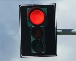 traffic signals in hindi